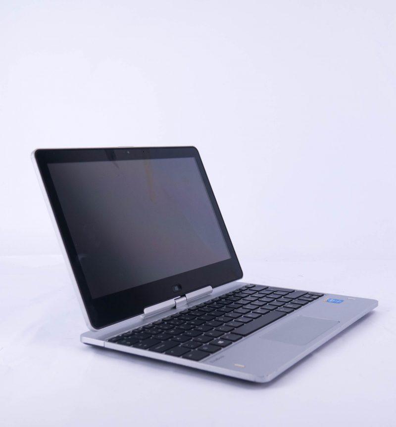 HP EliteBook Revolve 810 G2 Touch – 13179