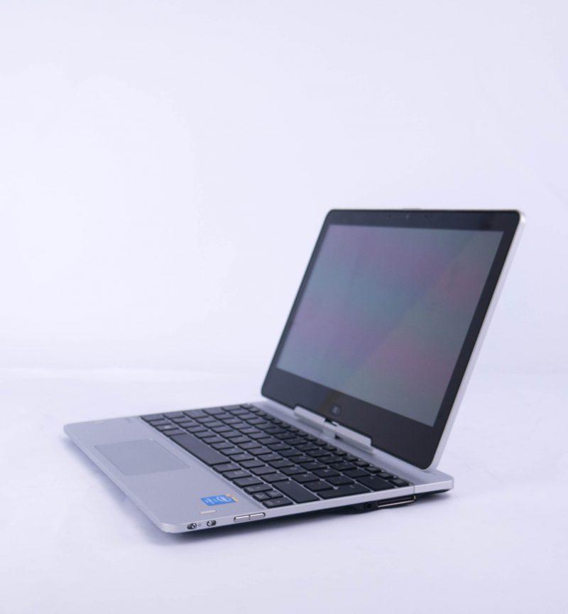 HP EliteBook Revolve 810 G2 Touch – 13180