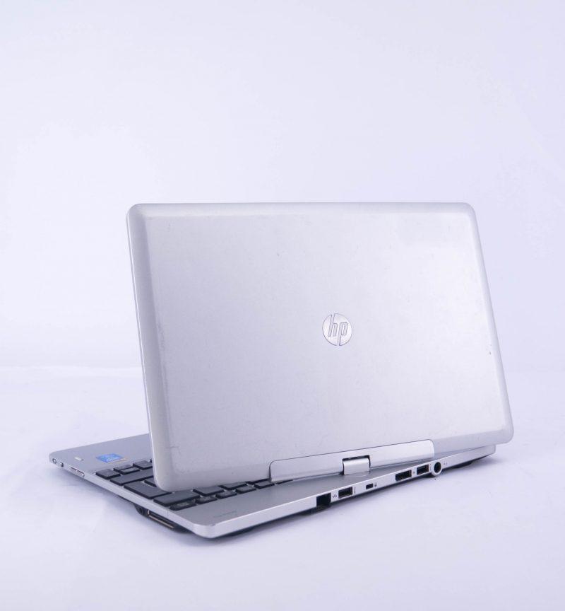HP EliteBook Revolve 810 G2 Touch – 13181
