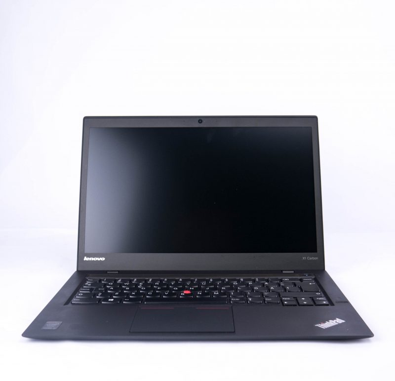 Lenovo X1 Carbon (2th Gen) – 13173
