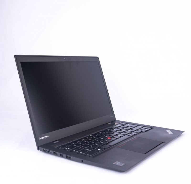 Lenovo X1 Carbon (2th Gen) – 13174