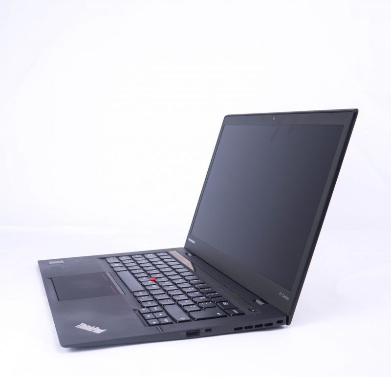 Lenovo X1 Carbon (2th Gen) – 13175