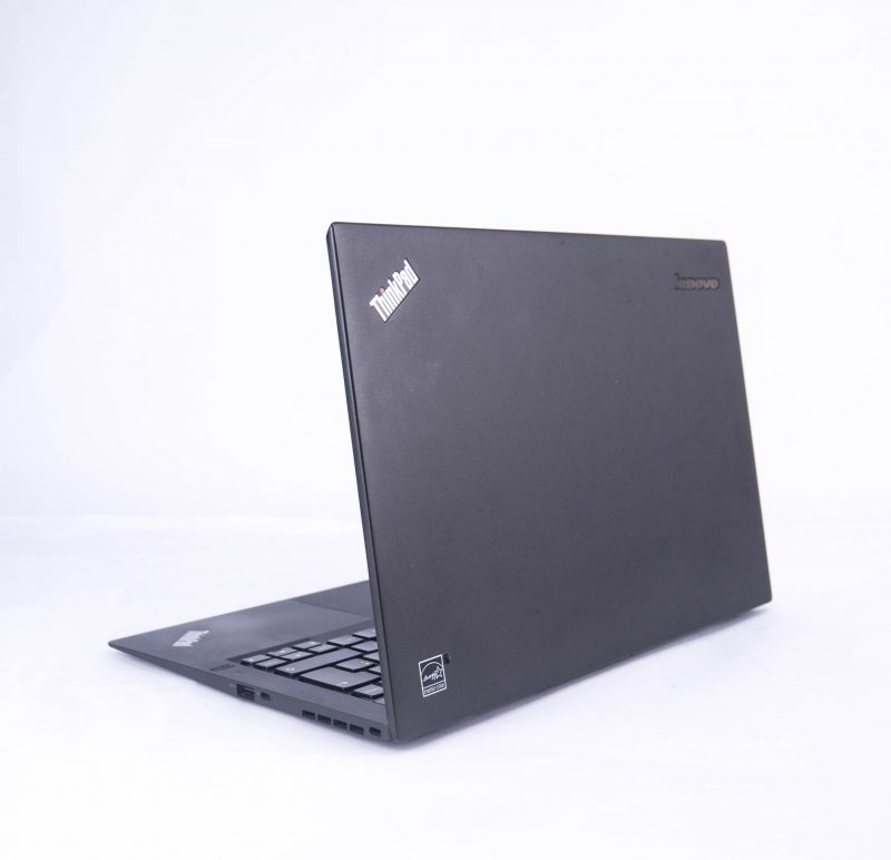 Lenovo X1 Carbon (2th Gen) – 13176