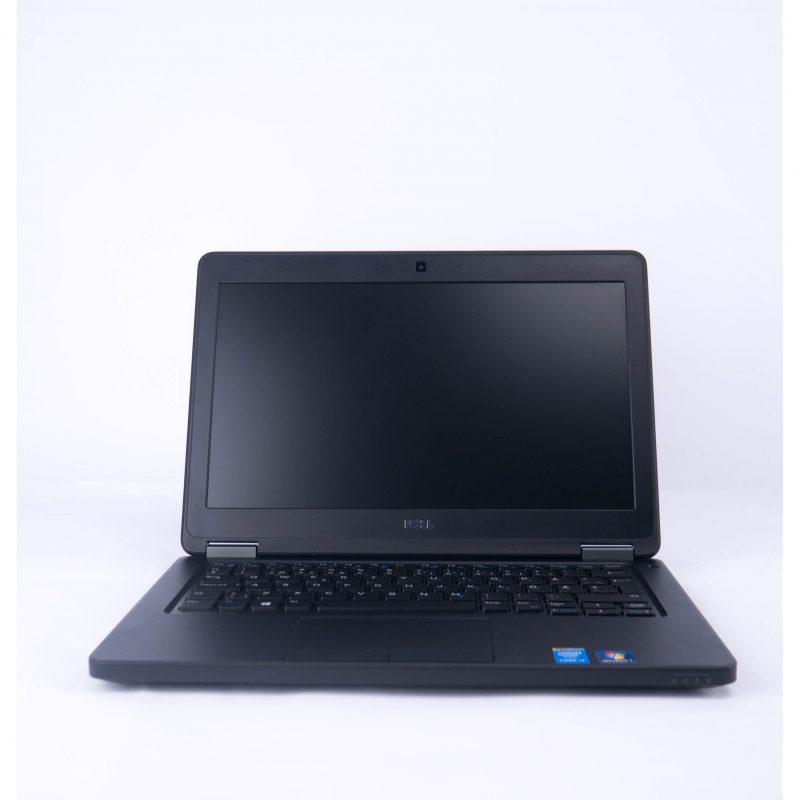 Dell Latitude E5250 – 13190