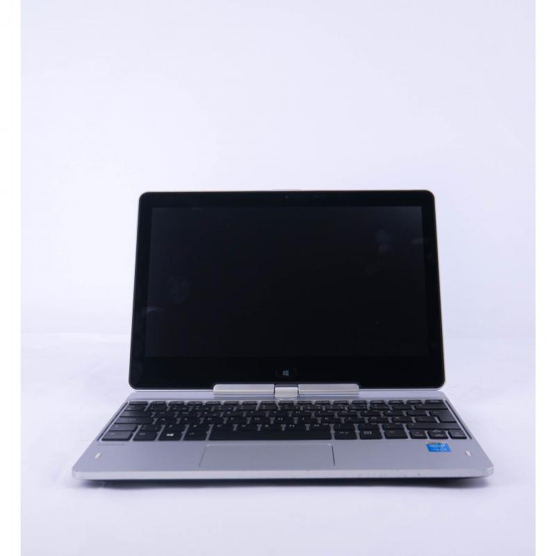 HP EliteBook Revolve 810 G2 Touch – 13182