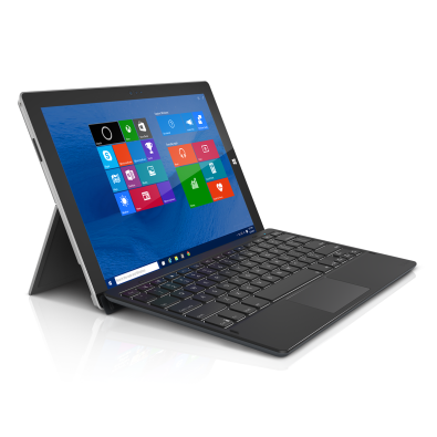 Microsoft Surface Pro 3 Tablet – 13148