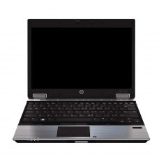 HP EliteBook 2540p – 13290