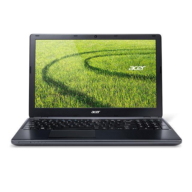 Acer Aspire E1-532 – 13293