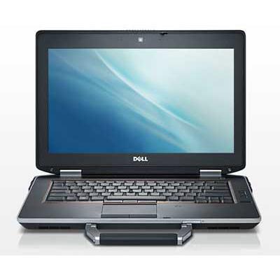 Dell Latitude E6420 ATG – 13292