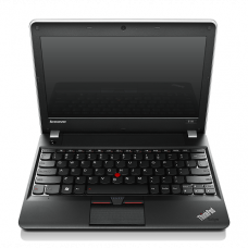 Lenovo ThinkPad Edge E130 – 13361