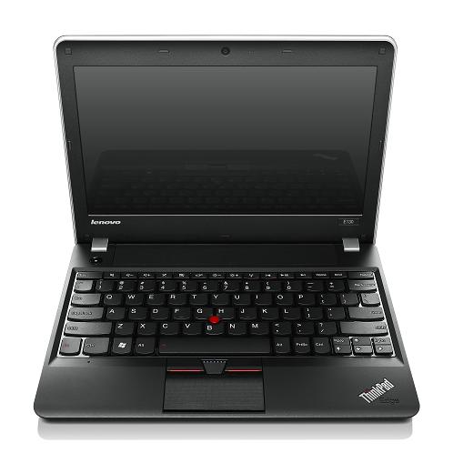 Lenovo ThinkPad Edge E130 – 13361