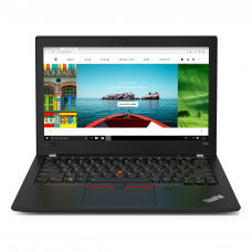 Lenovo Thinkpad X280 – 13398