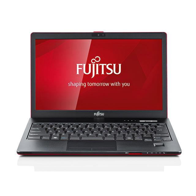 Fujitsu Celsius H730 – 13395