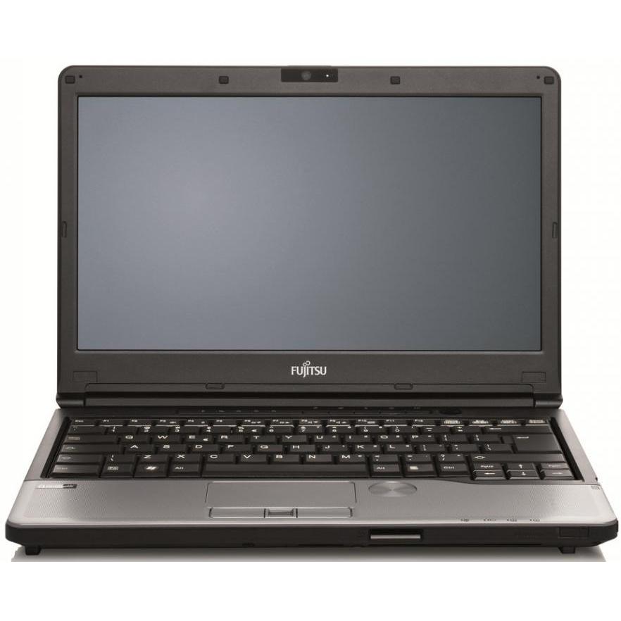 Fujitsu Lifebook S762 – 13486