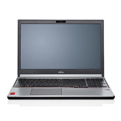 Fujitsu Lifebook E753 – 13532
