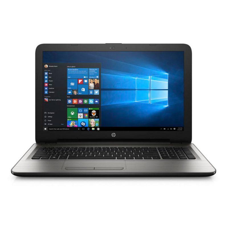 HP 15-ay007nu – 13664