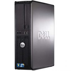 Dell OptiPlex 360 SFF – 13684