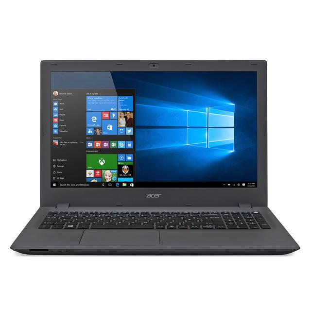 Acer Aspire E5-532G – 13660