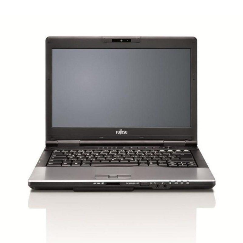 Fujitsu Lifebook S782 – 13662