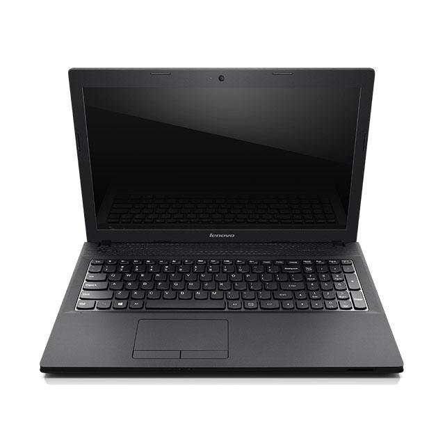 Lenovo G500 – 13751