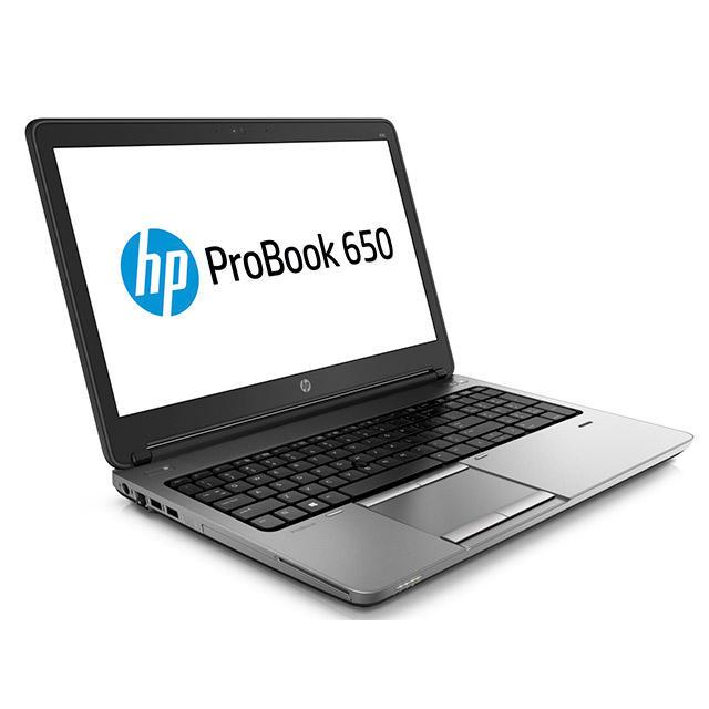 HP ProBook 650 G1 – 13841