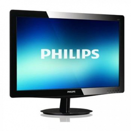 Philips 196V3LSB00 – 13785