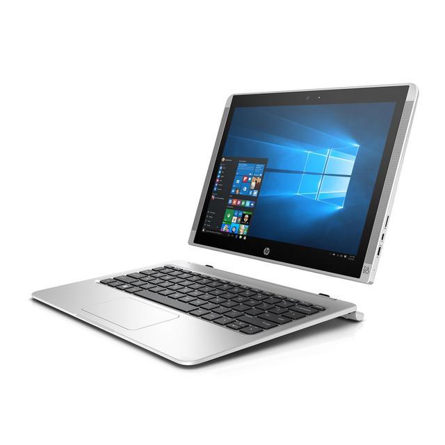 HP Pavilion X2 Tablet PC – 13772