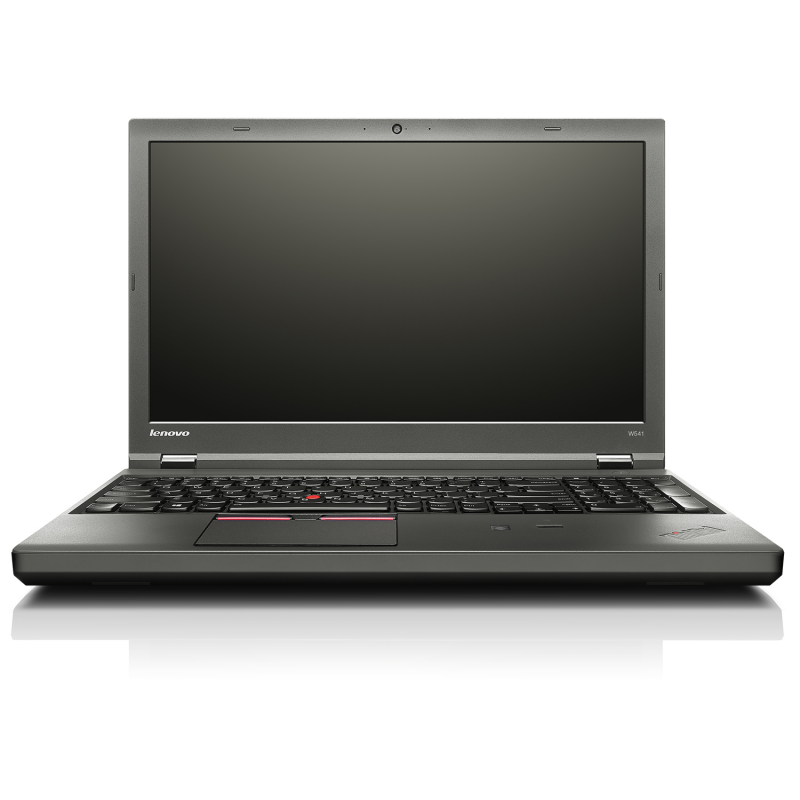 Lenovo ThinkPad W541 – 13768