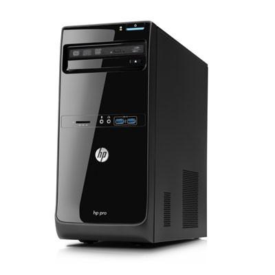 HP Pro 3400 – 13783