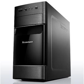 Lenovo 10130 – 13780