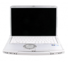 Panasonic Toughbook CF-F9KWHZFQG – 13939
