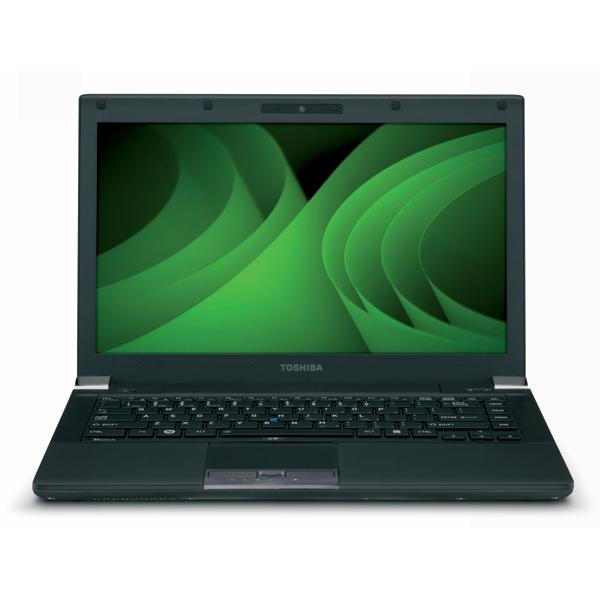Toshiba Tecra R840 – 13983