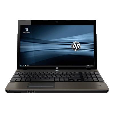 HP ProBook 4720s – 14055