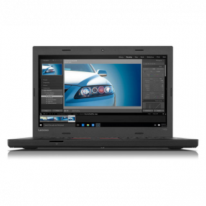 Lenovo ThinkPad T460p – 14071