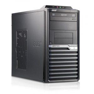 Acer Veriton M6610G – 14074