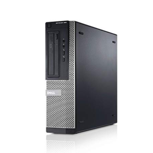 Dell OptiPlex 390 SFF – 14160