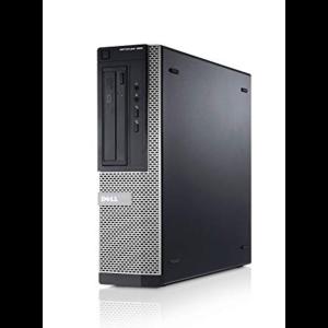 Dell OptiPlex 390 SFF – 14159