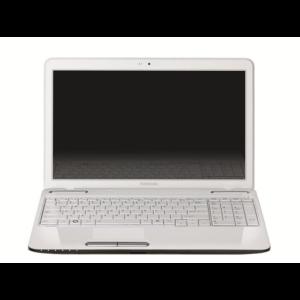 Toshiba Satellite L755 – 14137