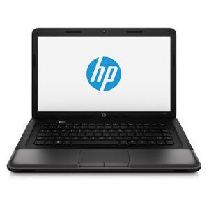 HP 655 – 14229