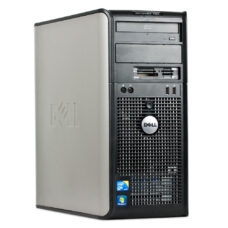 Dell Optiplex 780 – 14300