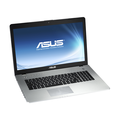 Asus VivoBook N56JN (Копие) – 14330