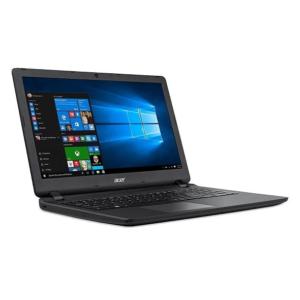 Acer Aspire ES15 – 14260
