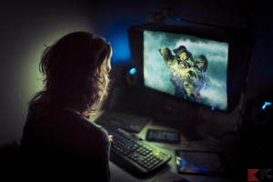 Основните разлики между геймърски и нормален компютър – 14306