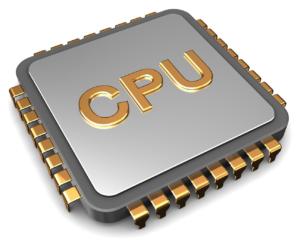 """Какво се крие зад думите """"двуядрен"""" и """"четириядрен"""" процесор? – 14312"""