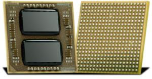 """Какво се крие зад думите """"двуядрен"""" и """"четириядрен"""" процесор? – 14313"""