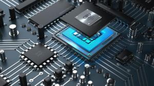 """Какво се крие зад думите """"двуядрен"""" и """"четириядрен"""" процесор? – 14314"""