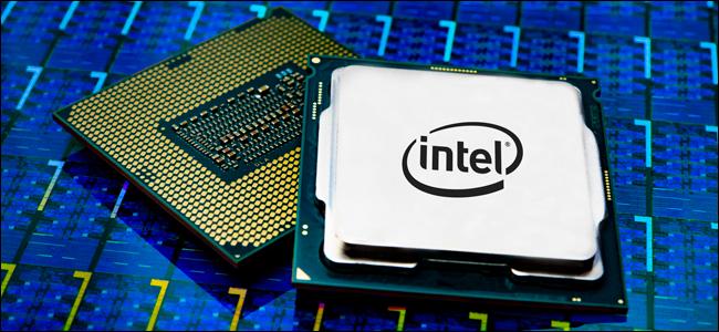 """Какво се крие зад думите """"двуядрен"""" и """"четириядрен"""" процесор? – 14316"""