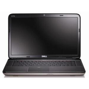 Dell XPS L502X – 14271