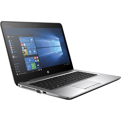 HP EliteBook 840 G3 – 14328