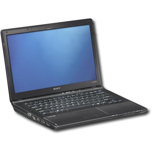 Sony VAIO VPCEA3S1E – 14403